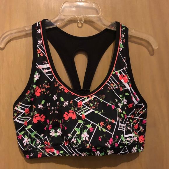 11e253a6ba6 Xersion Intimates   Sleepwear